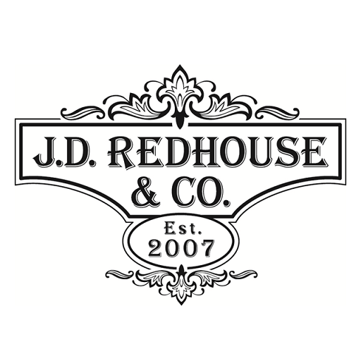 jd.redhouse.co