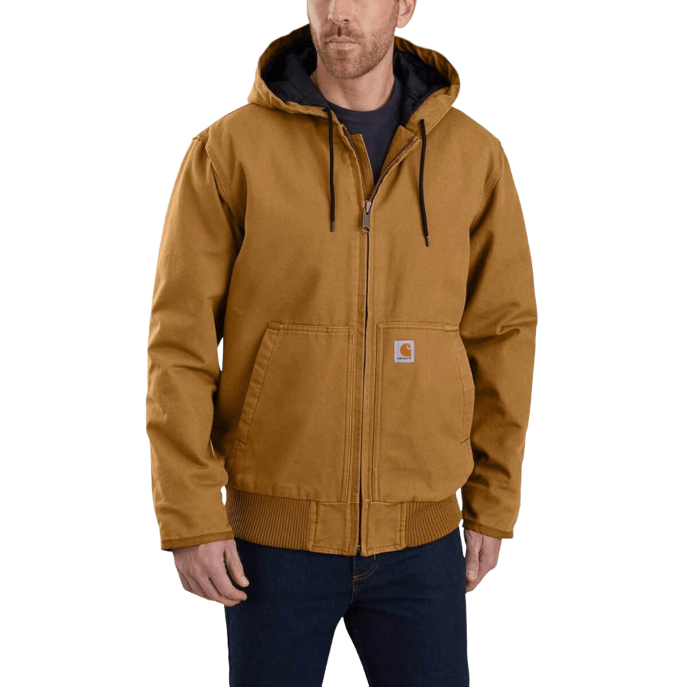 JD Redhouse Clothing Category Workwear