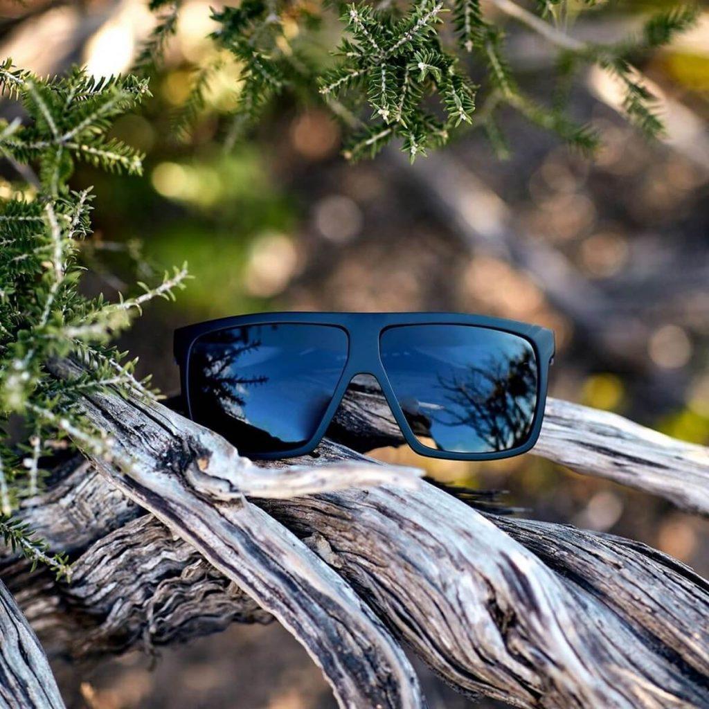 JD Redhouse Dragon Glasses