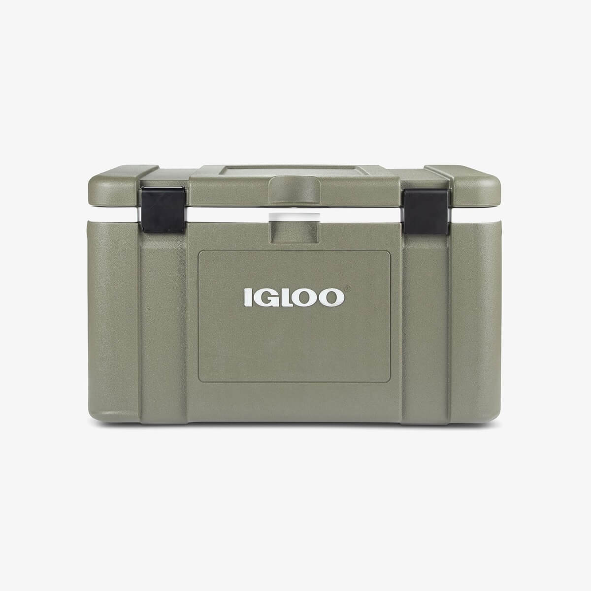 JD Redhouse Igloo Coolers