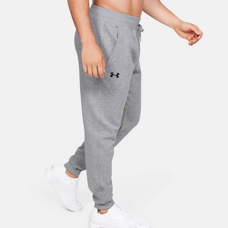 JD Redhouse Men's Clothing Under Armour Sweats