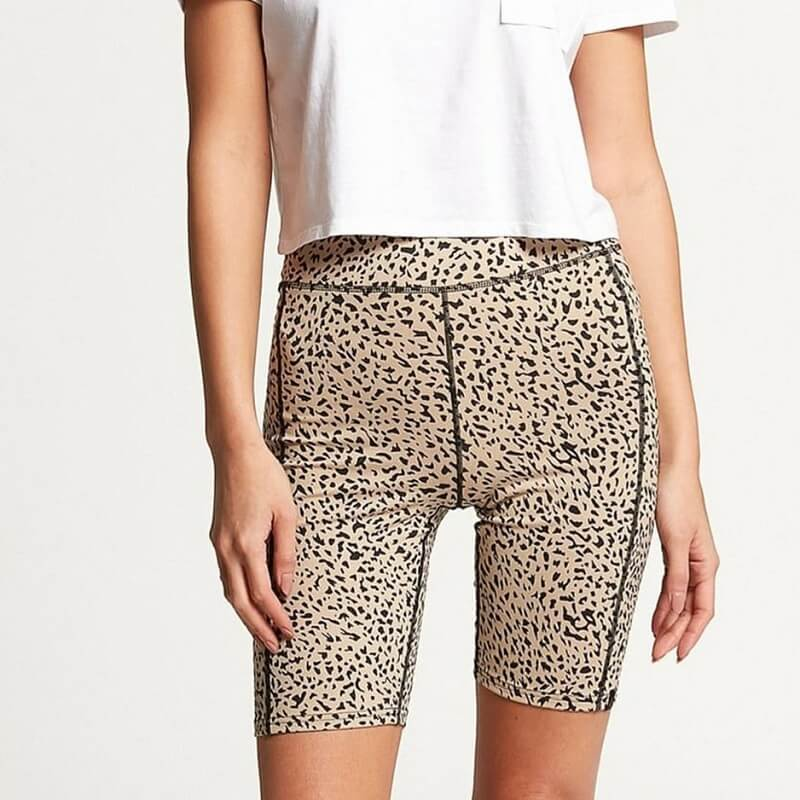 JD Redhouse Women's Volcom Clothing Shorts