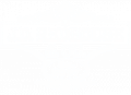 JD Redhouse Logo Cropped White