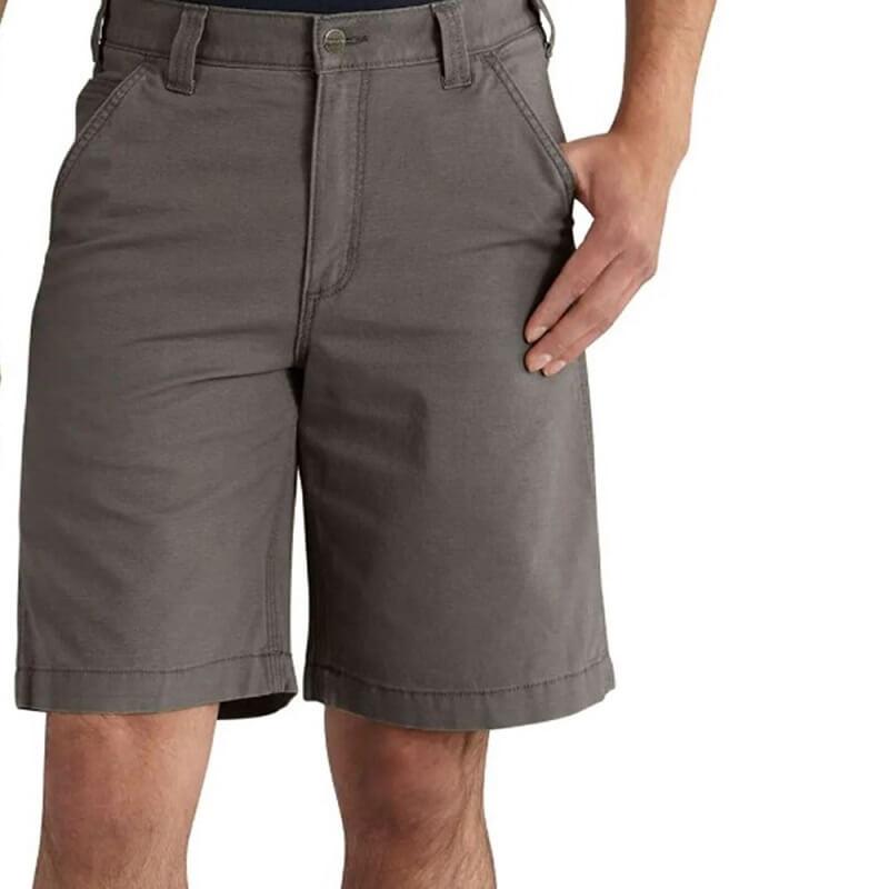 JD Redhouse Men's Clothing Carhartt Shorts