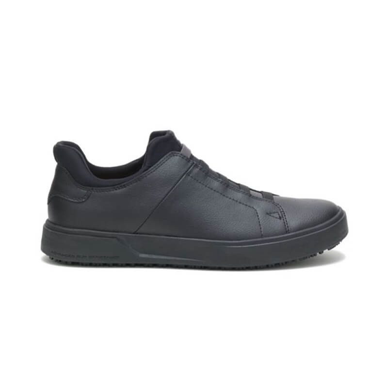 JD Redhouse Cobian Shoes