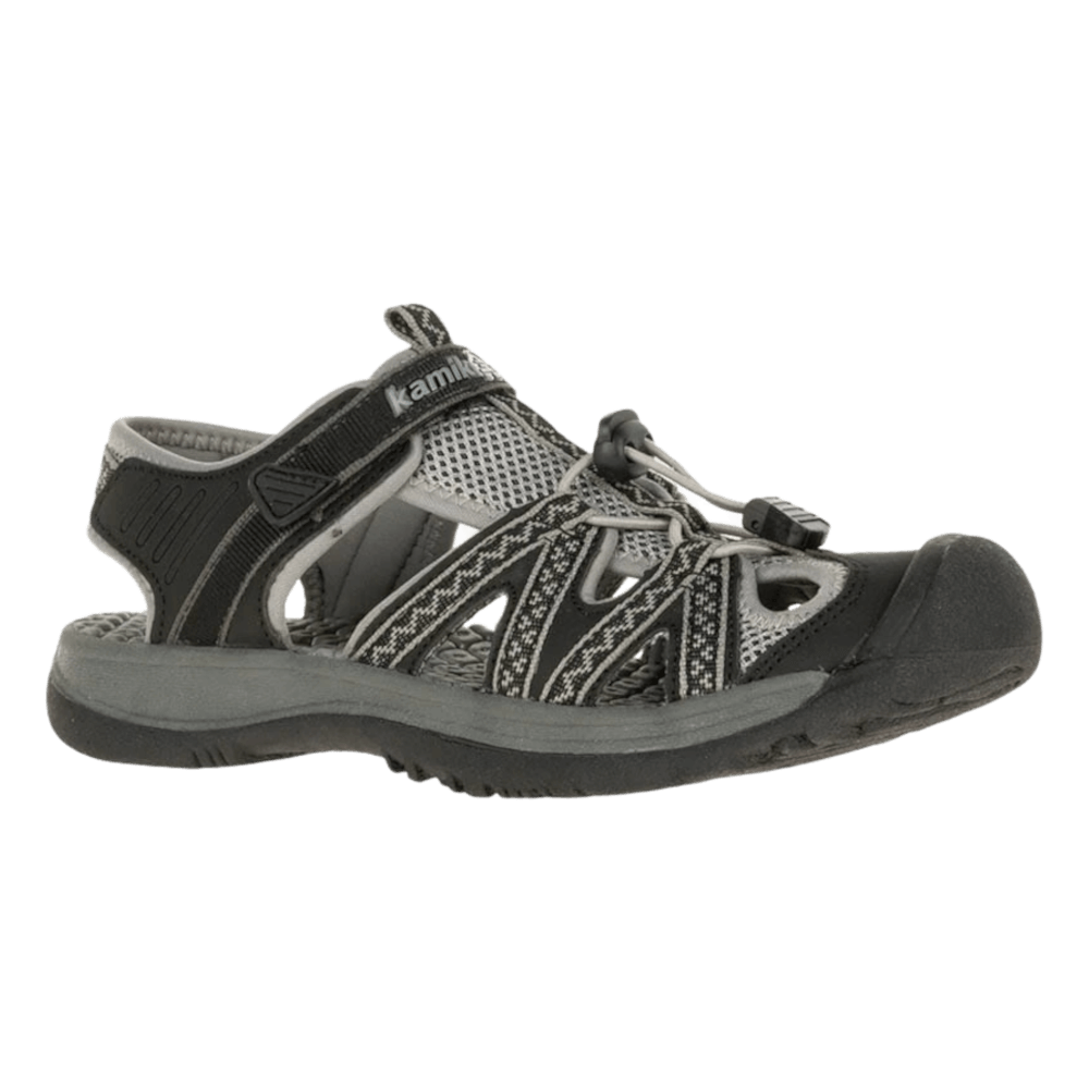 JD Redhouse Clothing Category Footwear