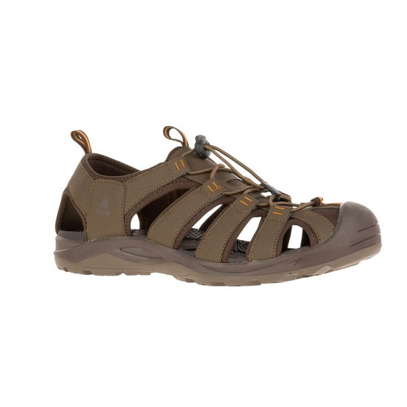 JD Redhouse Kamik Shoes