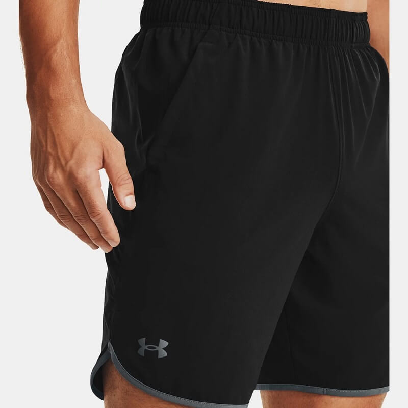 JD Redhouse Men's Clothing Under Armour Shorts