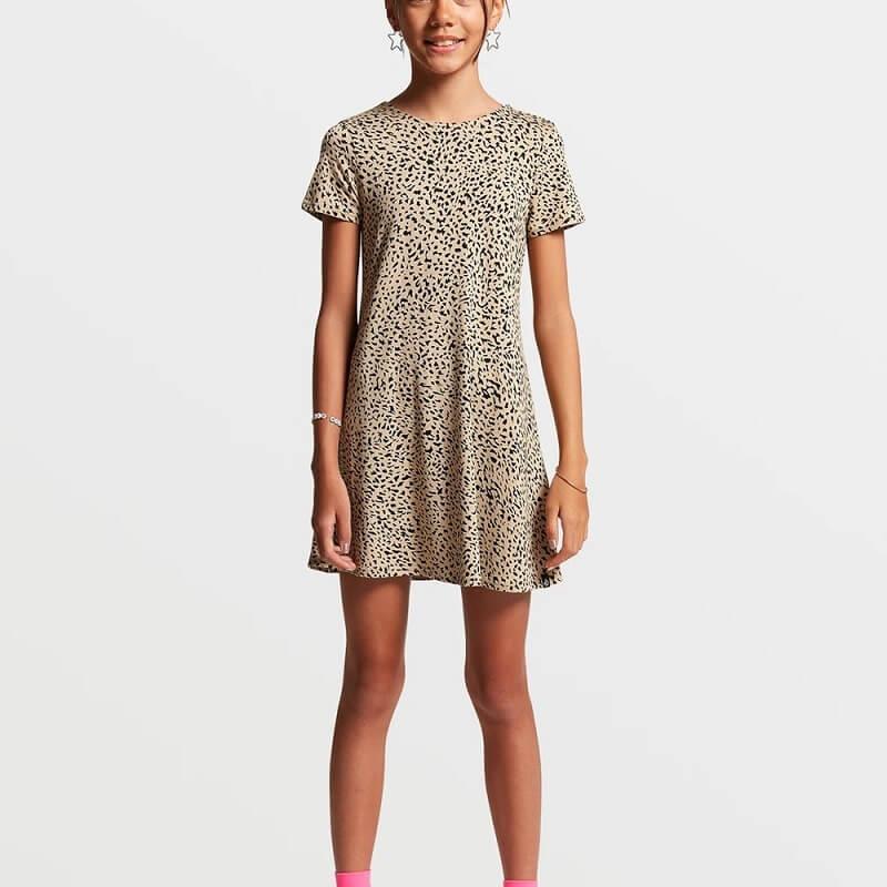 JD Redhouse Kid's Clothing Volcom Dress