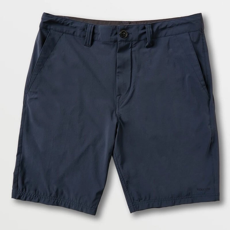 JD Redhouse Men's Clothing Volcom Shorts