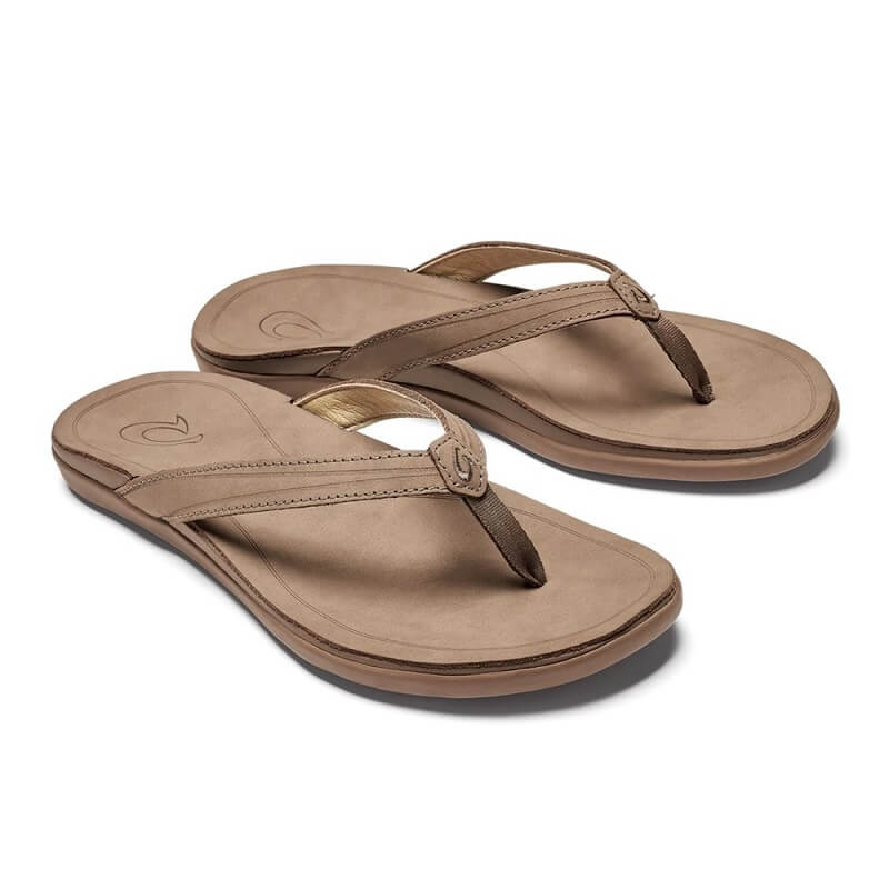 JD Redhouse Oluka Shoes